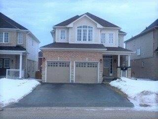 House for sale at 109 Sun King Cres Barrie Ontario - MLS: S4383269