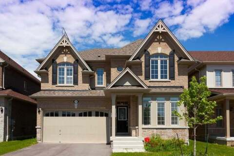 House for sale at 109 Trail Blvd Springwater Ontario - MLS: S4780048