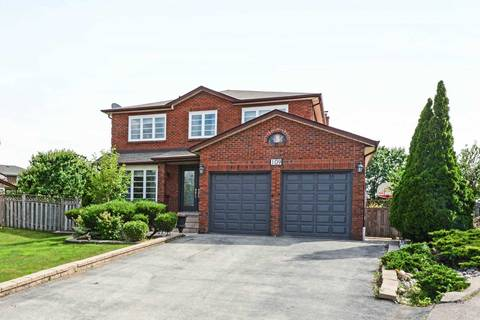 House for sale at 109 Triton Ave Vaughan Ontario - MLS: N4490061