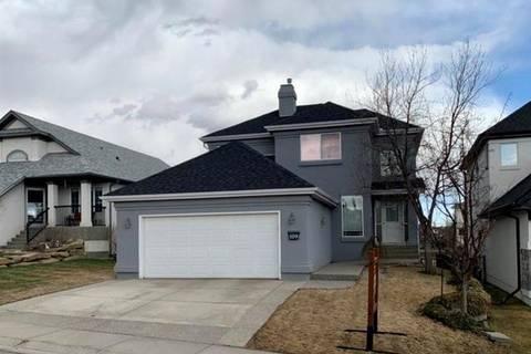 House for sale at 109 Tuscany Ridge Pk Northwest Calgary Alberta - MLS: C4285046