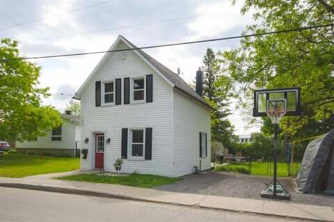 House for sale at 109 Wilkinson St Almonte Ontario - MLS: 1194541