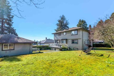 1090 14th Street, West Vancouver | Image 2