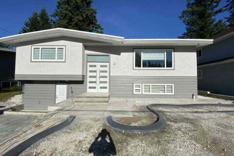 House for sale at 1090 164 St Surrey British Columbia - MLS: R2499315