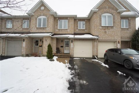 House for sale at 1090 Candlewood St Ottawa Ontario - MLS: 1220210