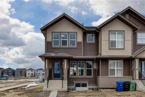 1090 Carrington Boulevard Northwest, Calgary | Image 1