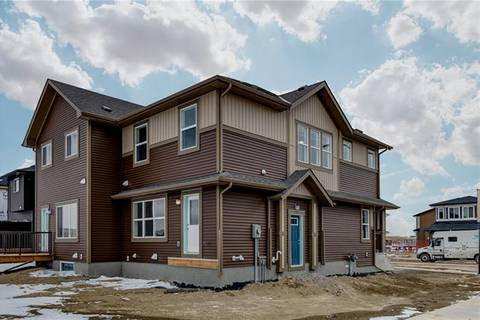 1090 Carrington Boulevard Northwest, Calgary | Image 2