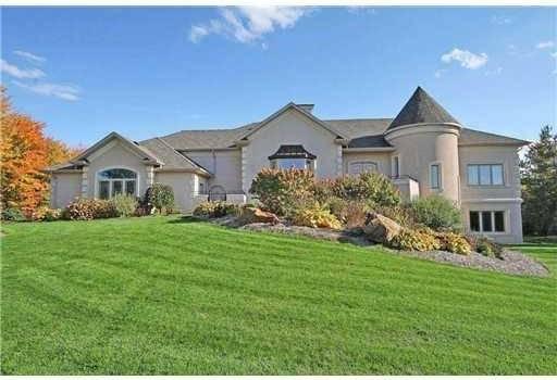 House for sale at 1090 Rick Hansen Cres Ottawa Ontario - MLS: 1153946