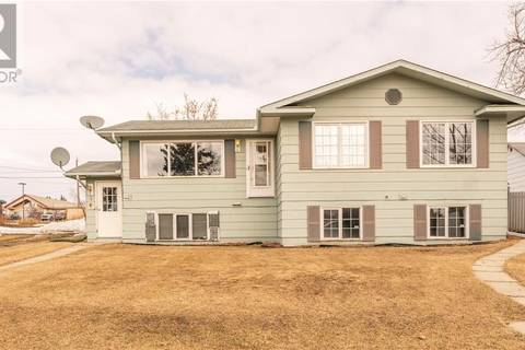 House for sale at 10904 106 Ave Fairview Alberta - MLS: GP204322