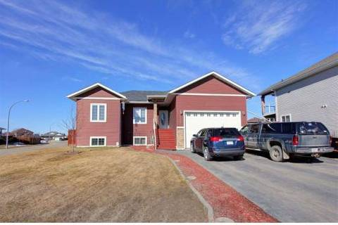 House for sale at 10904 88 St Fort St. John British Columbia - MLS: R2361127