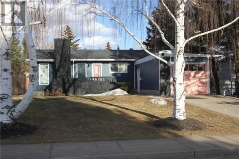 House for sale at 10906 Scott Dr North Battleford Saskatchewan - MLS: SK805550