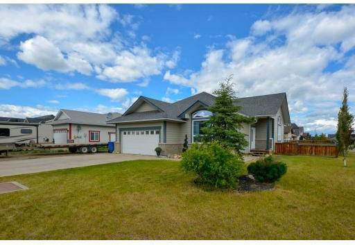 House for sale at 10908 110 Ave Fort St. John British Columbia - MLS: R2382211