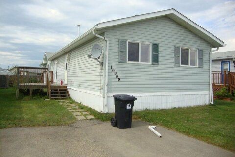 House for sale at 10908 95 St Clairmont Alberta - MLS: A1037825