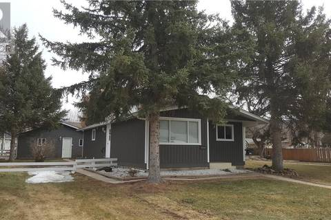 House for sale at 10909 92 St Peace River Alberta - MLS: GP204465