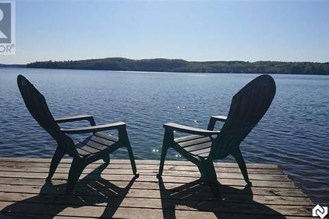 Home for sale at 1091 Dwight Beach Rd Muskoka Ontario - MLS: 30746276