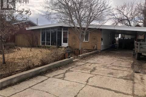House for sale at 10910 96a St Grande Prairie Alberta - MLS: GP204805