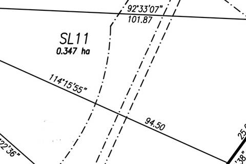Home for sale at 10910 Carmichael St Maple Ridge British Columbia - MLS: R2423242