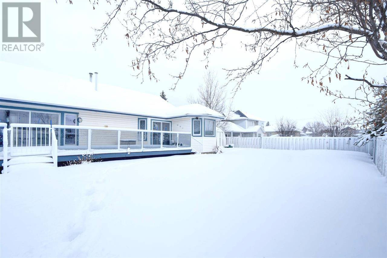 10911 112 Avenue, Fort St. John | Image 2