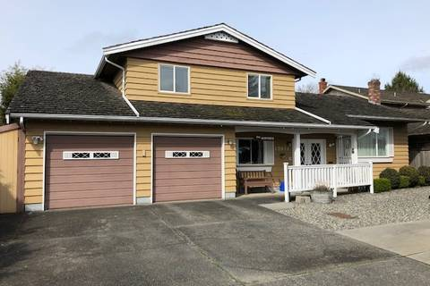 House for sale at 10911 Bamberton Dr Richmond British Columbia - MLS: R2359136