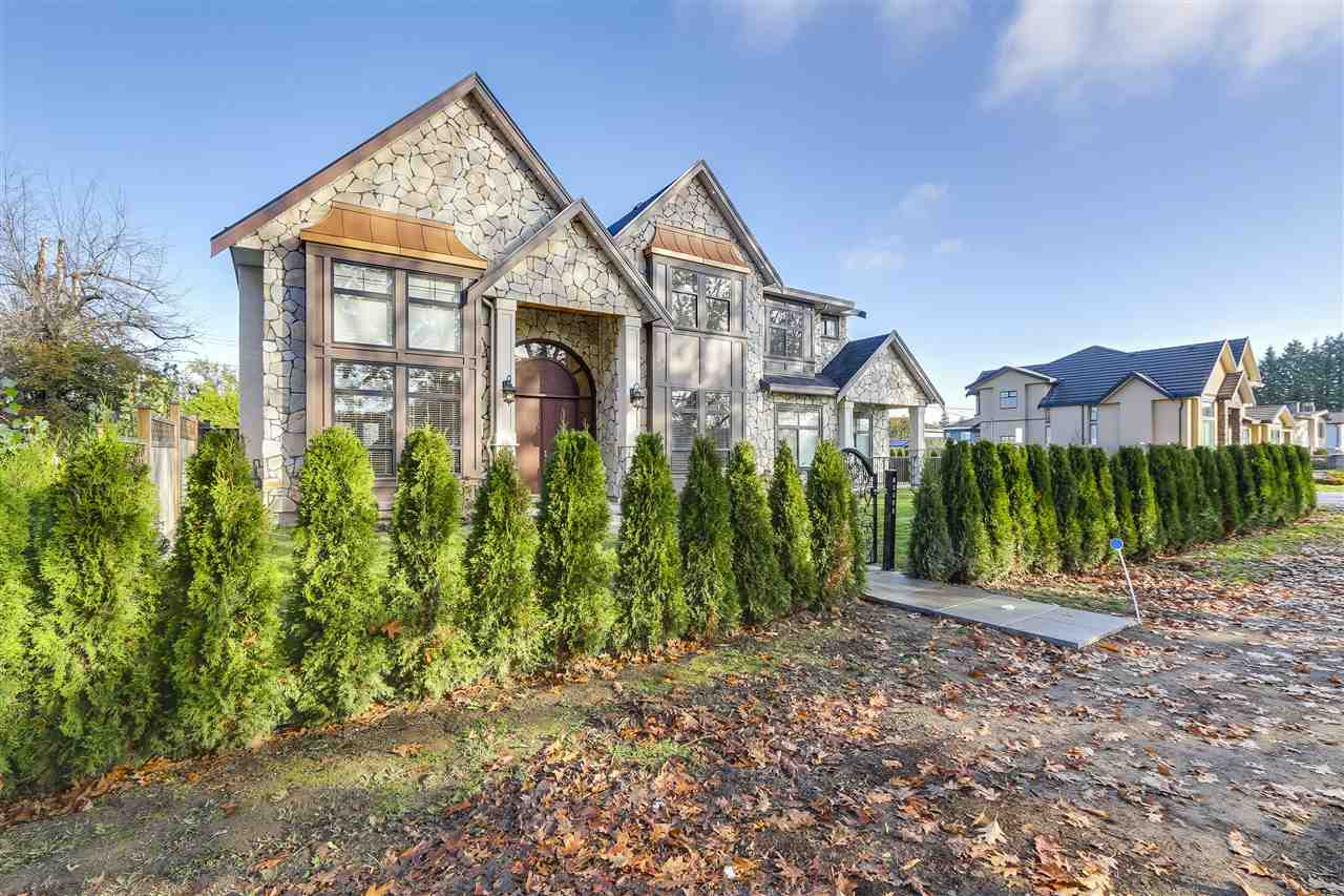 For Sale: 10911 Maddocks Road, Richmond, BC   5 Bed, 5 Bath House for $2,398,000. See 20 photos!
