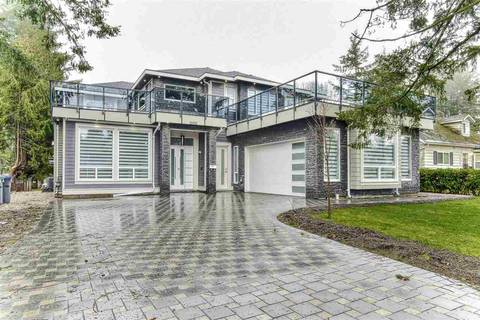 House for sale at 10912 142a St Surrey British Columbia - MLS: R2434817