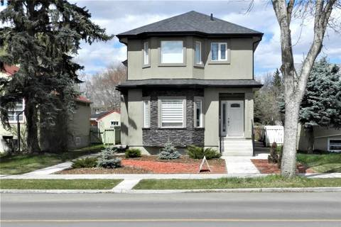 Townhouse for sale at 10914 76 Ave Nw Edmonton Alberta - MLS: E4156482