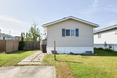 House for sale at 10914 96a Street  Clairmont Alberta - MLS: A1034978