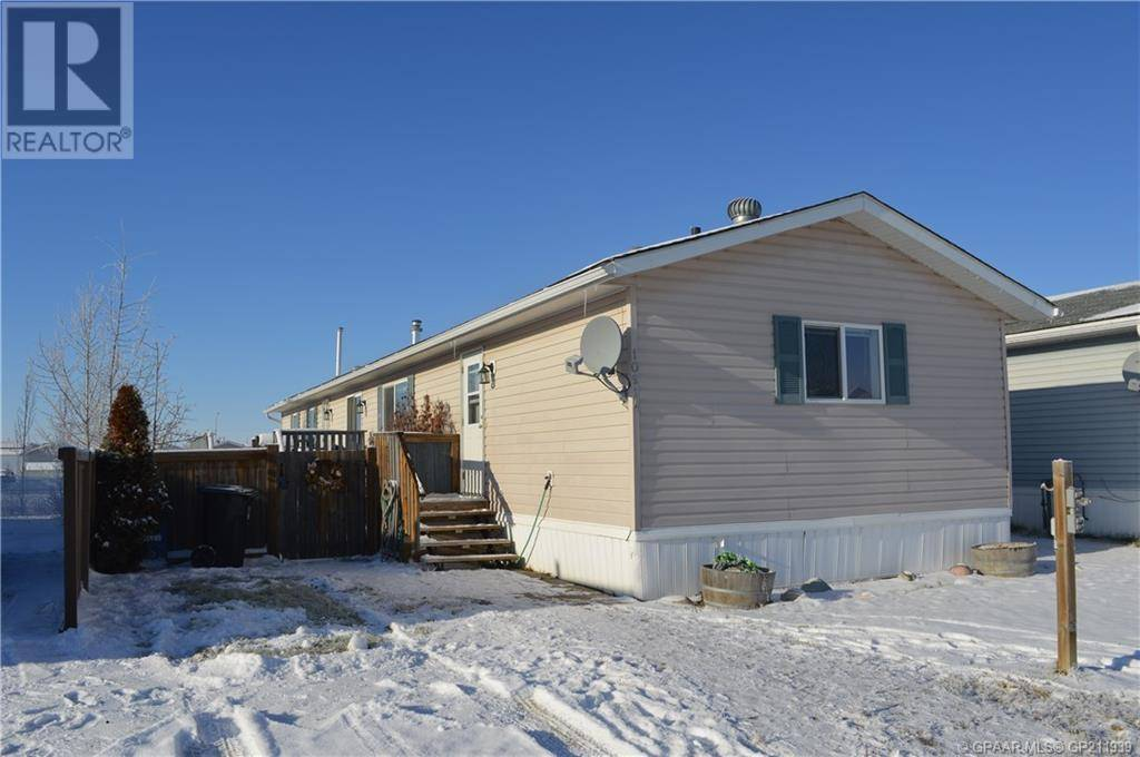 House for sale at 10914 96a St Grande Prairie, County Of Alberta - MLS: GP211939