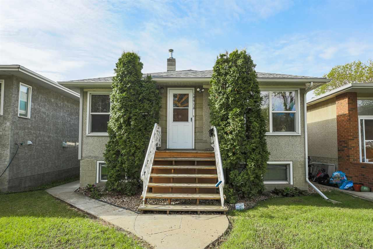 Removed: 10915 77 Avenue Northwest, Edmonton, AB - Removed on 2019-06-14 06:09:31