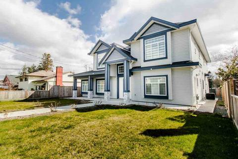 House for sale at 10918 148 St Surrey British Columbia - MLS: R2449484