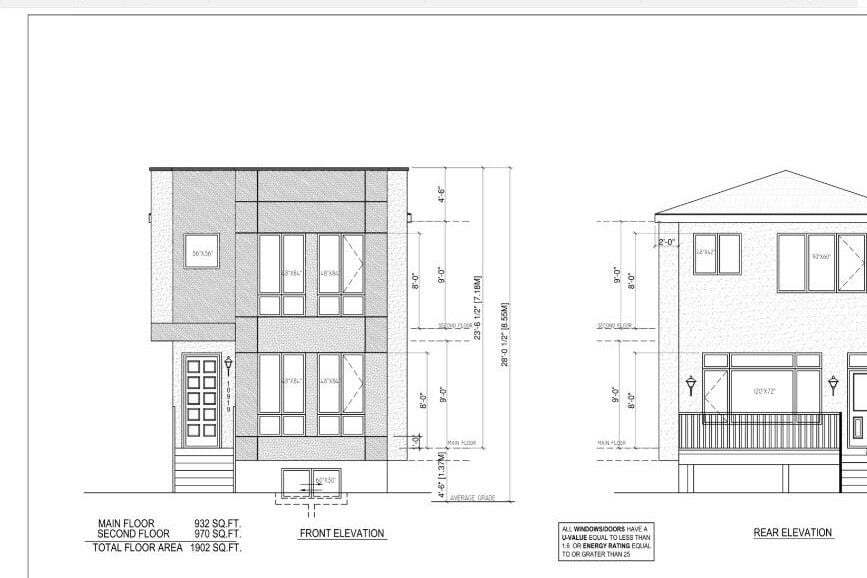 House for sale at 10919 79 Av NW Edmonton Alberta - MLS: E4199385