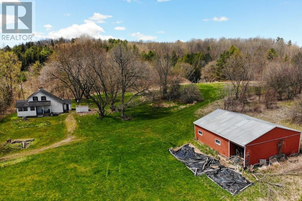 House for sale at 1092 County Rd 27  Brighton Ontario - MLS: 40043162