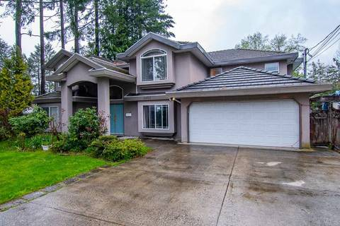 House for sale at 10920 142b St Surrey British Columbia - MLS: R2352434