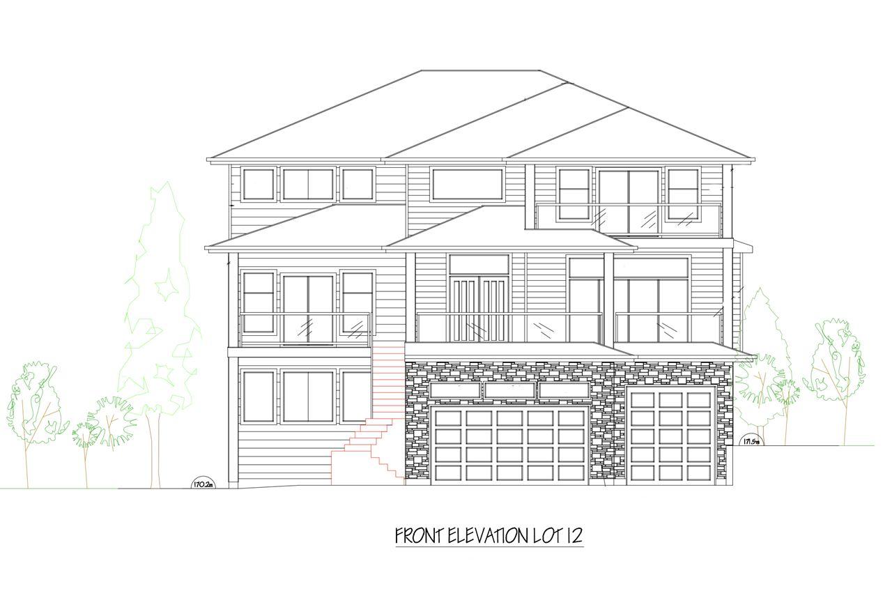 For Sale: 10920 Carmichael Street, Maple Ridge, BC | 6 Bed, 7 Bath House for $1,695,000. See 7 photos!