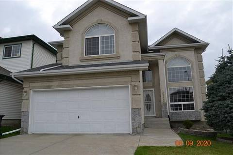 House for sale at 10920 Hidden Valley Dr Northwest Calgary Alberta - MLS: C4232370