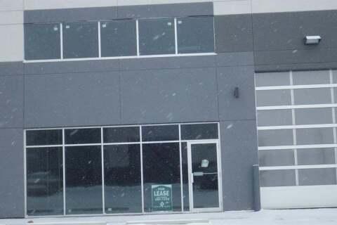 10923 38 Street NE, Calgary   Image 1