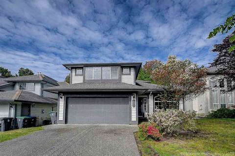House for sale at 10925 154a St Surrey British Columbia - MLS: R2370339