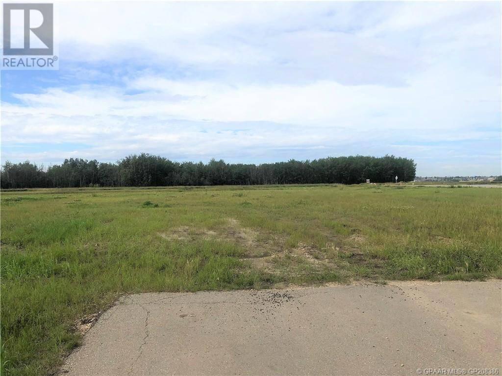 Residential property for sale at 10926 Westminster Wy Grande Prairie, County Of Alberta - MLS: GP208386