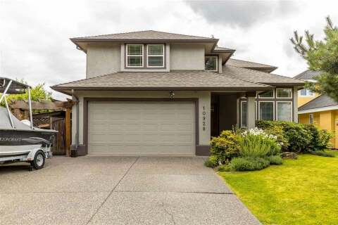 House for sale at 10928 157 St Surrey British Columbia - MLS: R2473986