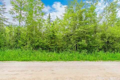 Home for sale at 1093 Flos Road 5  Springwater Ontario - MLS: S4715668