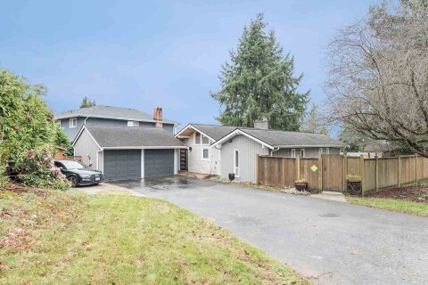 House for sale at 10936 Monroe Dr Delta British Columbia - MLS: R2520622
