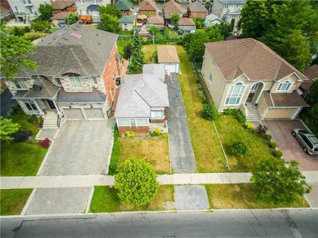 Sold: 1094 Glencairn Avenue, Toronto, ON