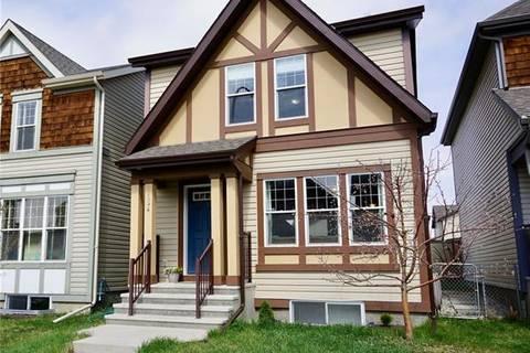 House for sale at 1094 New Brighton Pk Southeast Calgary Alberta - MLS: C4242947