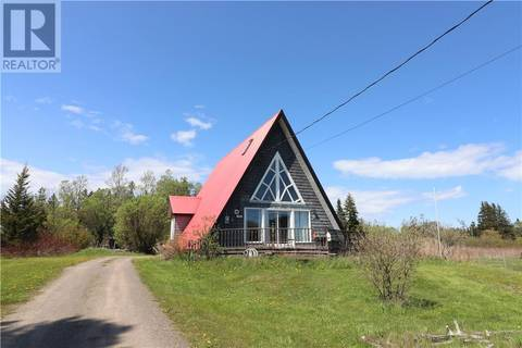 House for sale at  1094 Rte Grand Harbour New Brunswick - MLS: NB022134