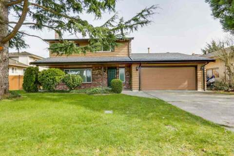 House for sale at 10940 Constable Gt Richmond British Columbia - MLS: R2465329