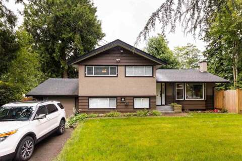 House for sale at 10944 Mcadam Rd Delta British Columbia - MLS: R2467898