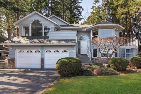 House for sale at 10946 Pretty Rd Lake Country British Columbia - MLS: 10179599