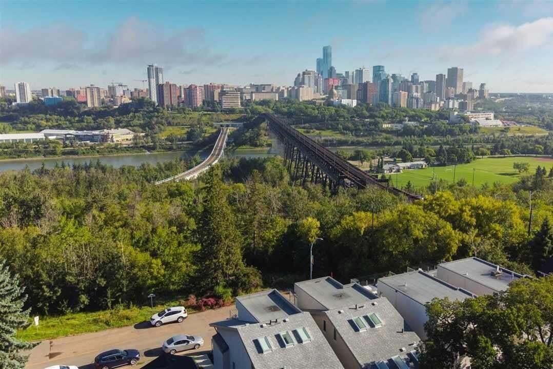 House for sale at 10949 90 Av NW Edmonton Alberta - MLS: E4213992