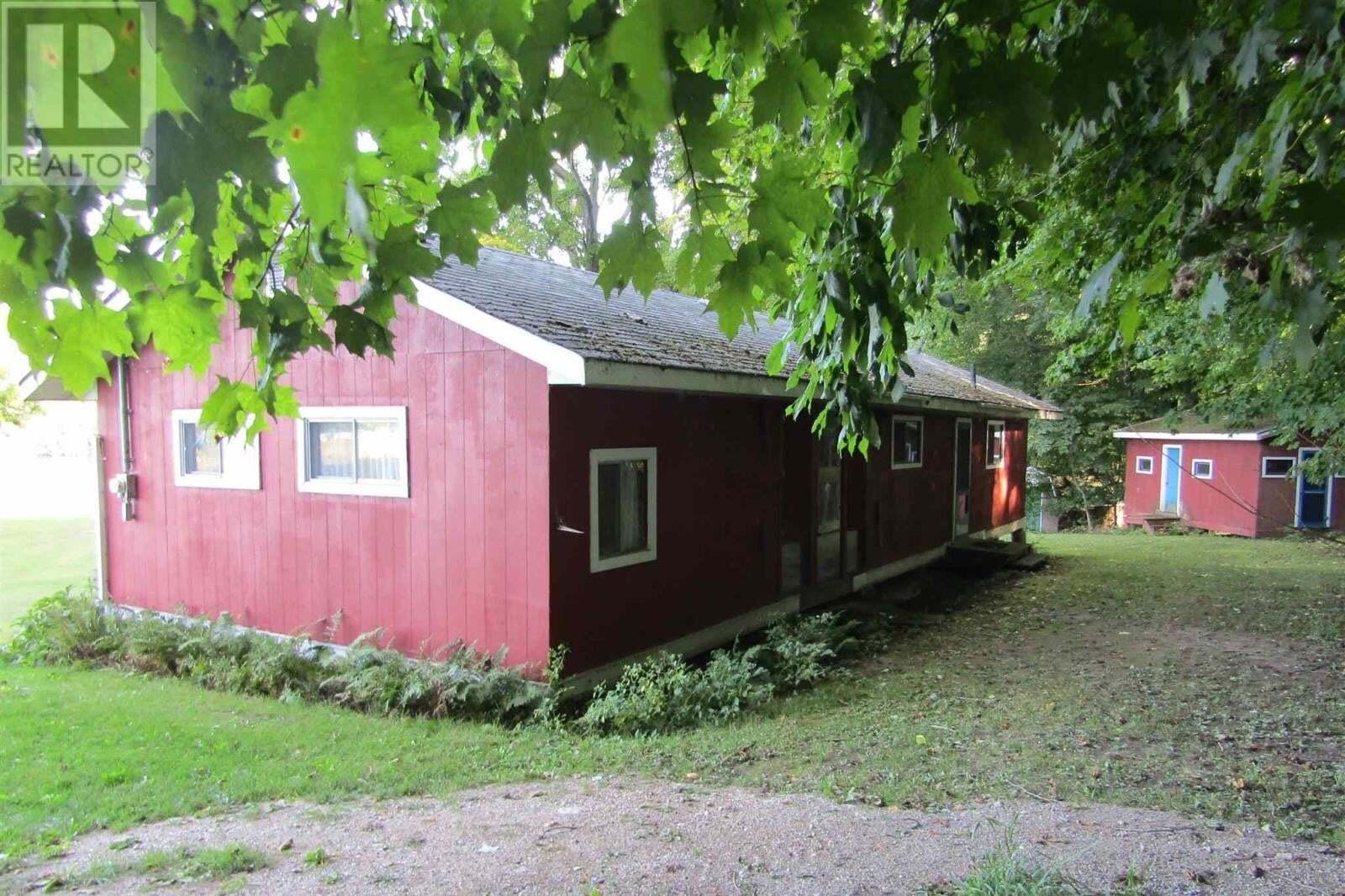 Residential property for sale at 1095 Beach Lane  South Frontenac Ontario - MLS: K20001813