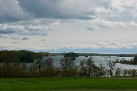 Residential property for sale at 1095 Beach Ln South Frontenac Ontario - MLS: X4457694