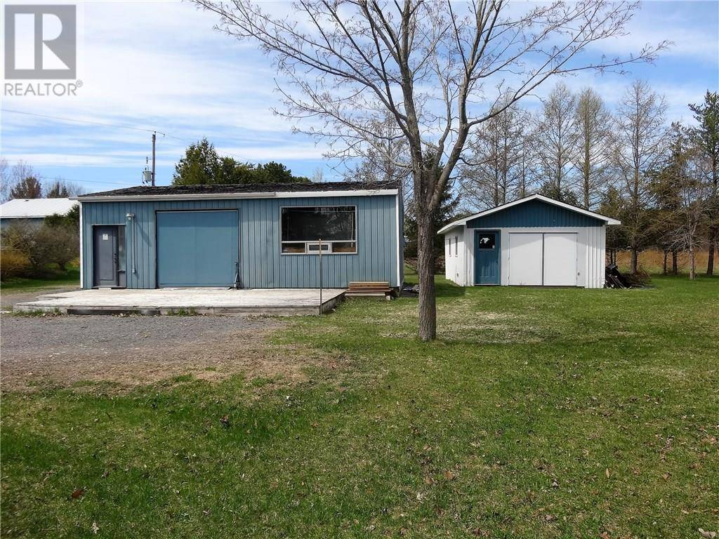 1095 Brazeau Road, Clarence Creek | Image 1